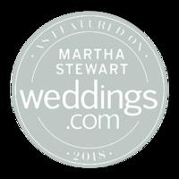Gather Design Company Seattle Wedding Florist
