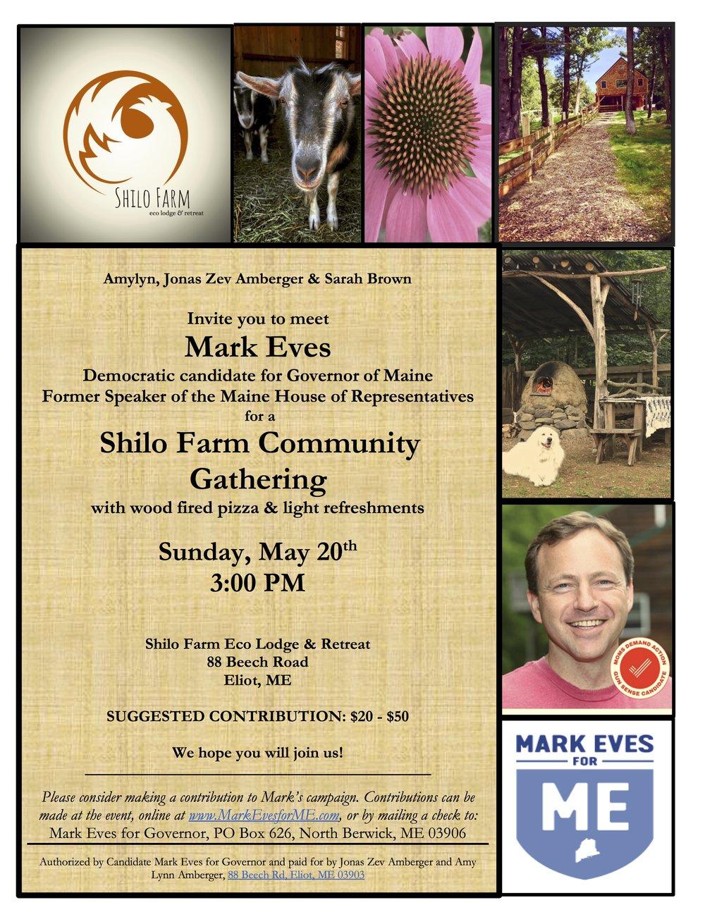 Mark Eves Poster.jpg