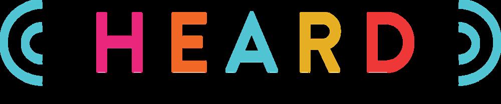 heard logo.png