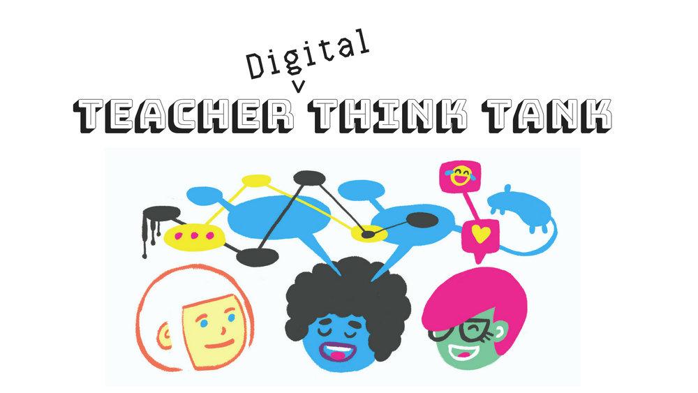 School communication tool Parent teacher app