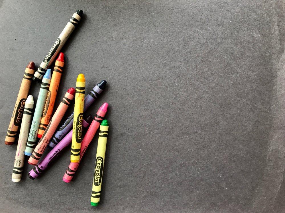Crayon shot.jpg
