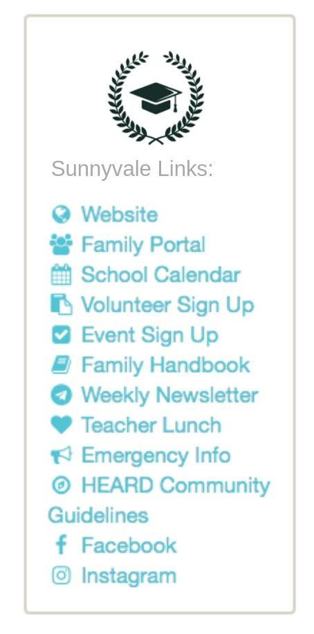 Sunnyvale+Links.jpg