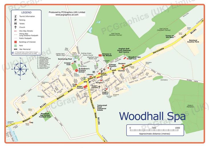 Woodall Spa Map 1 Website c.jpg