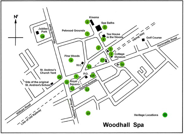 Woodall Spa basic map.jpg