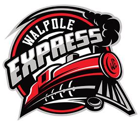 walpole-express.jpg