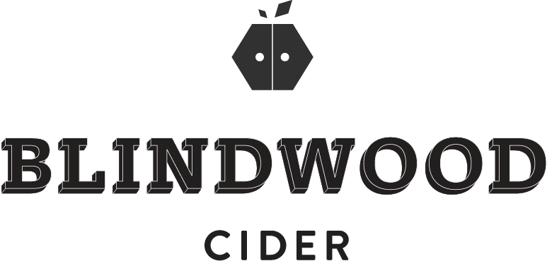 Blindwood Cider