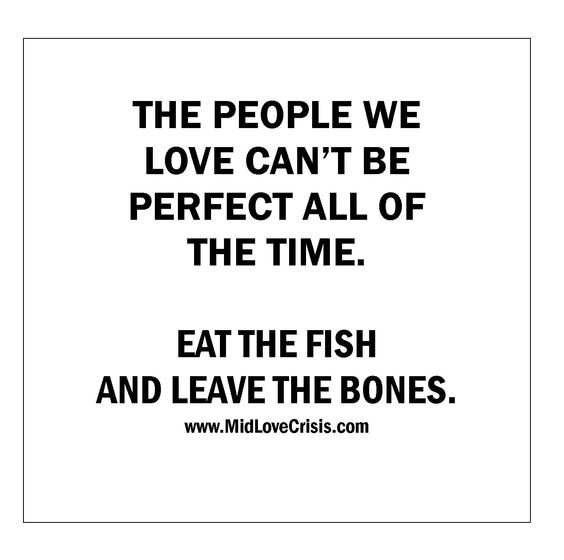 eat the fish leave the bones expectations.jpg