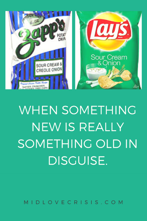 when something new is really something old.png