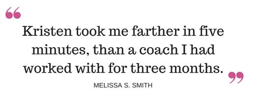 Kristen Coach testimony.png