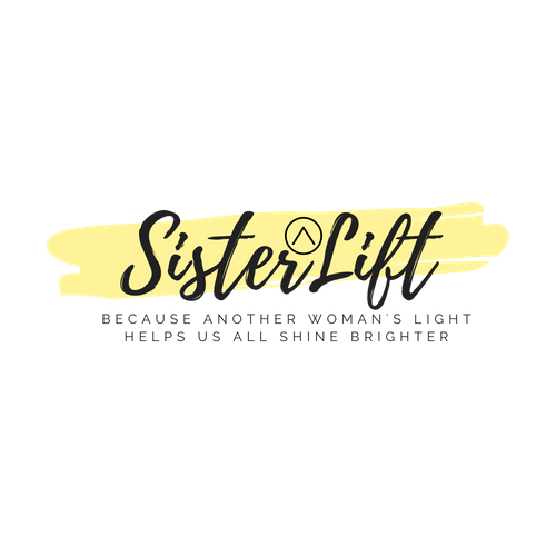 SISTERLIFT DC Women's organization.png