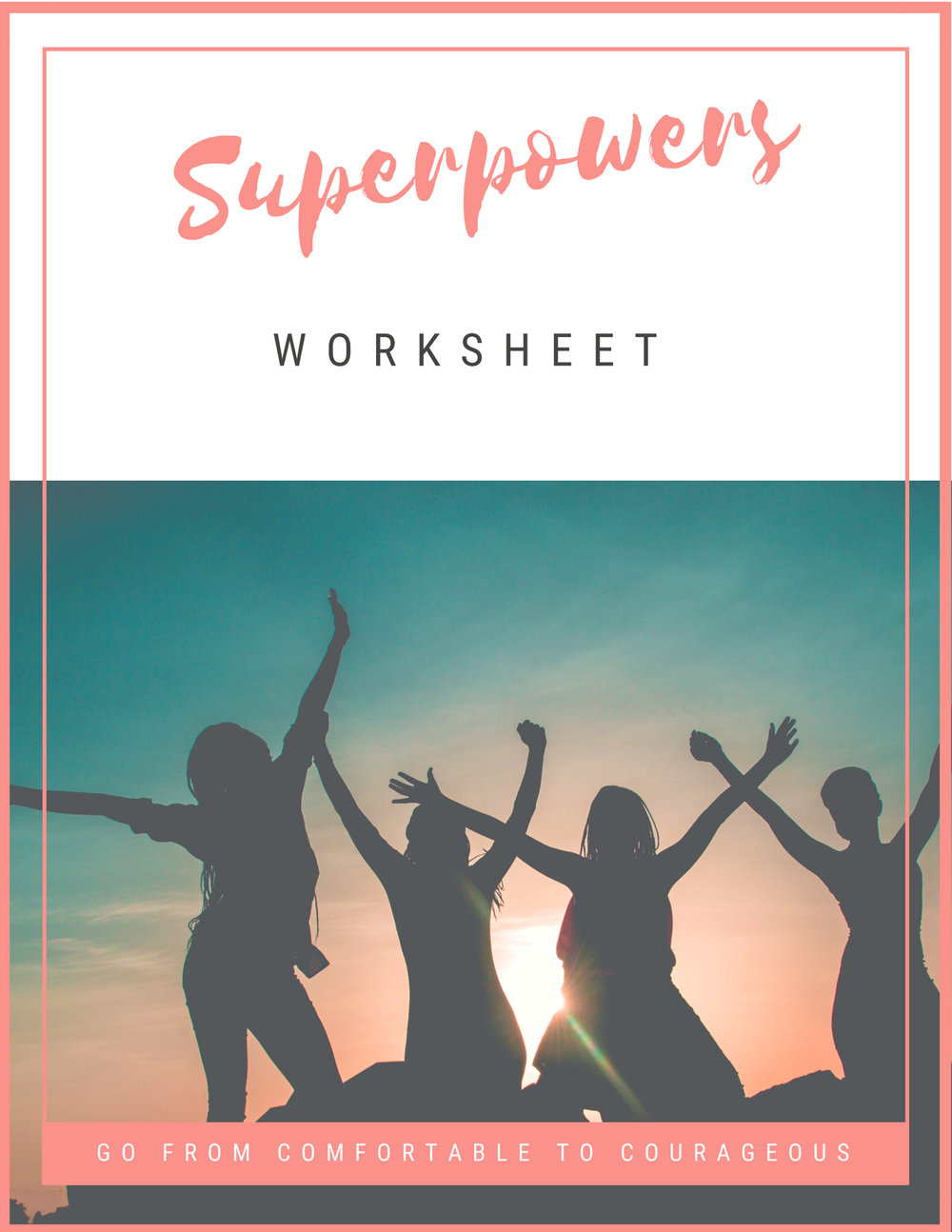 sisterlift superpowers worksheet freebie.jpg