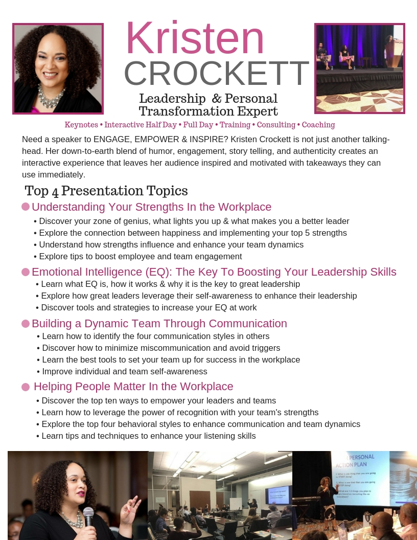 Kristen Crockett Media Flyer.jpg
