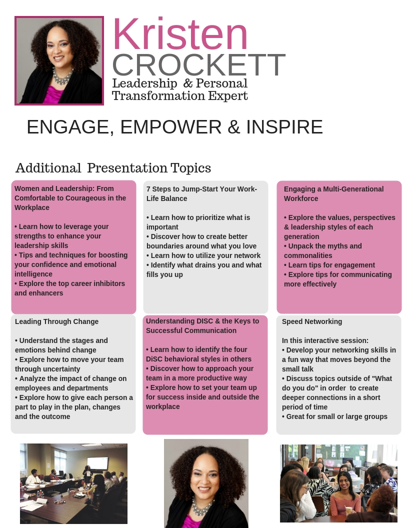 Kristen Crockett Media Flyer(1).jpg