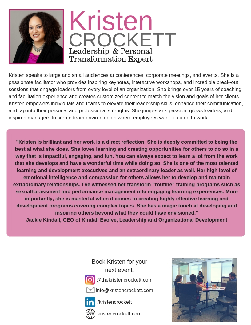 Kristen Crockett Media Flyer(2).jpg