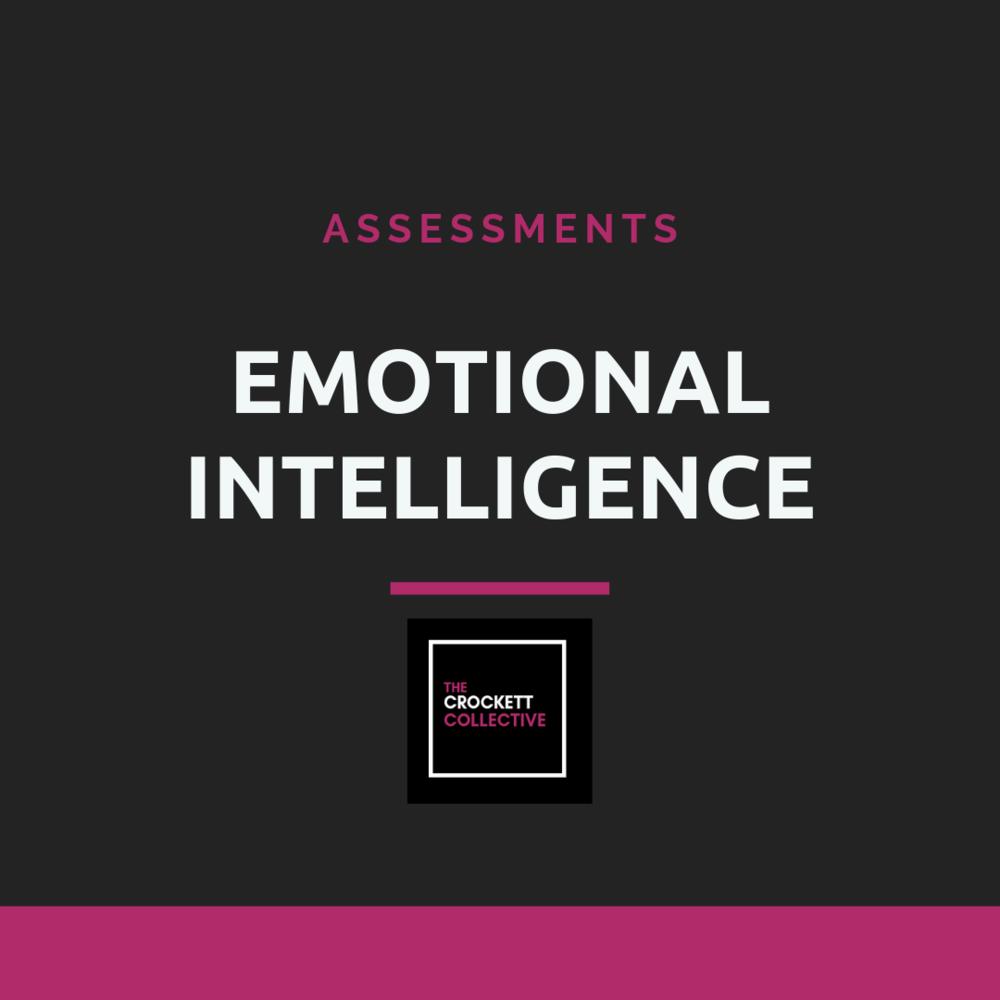 Emotional Intelligence Assessments Coaching Kristen Crockett(1).png