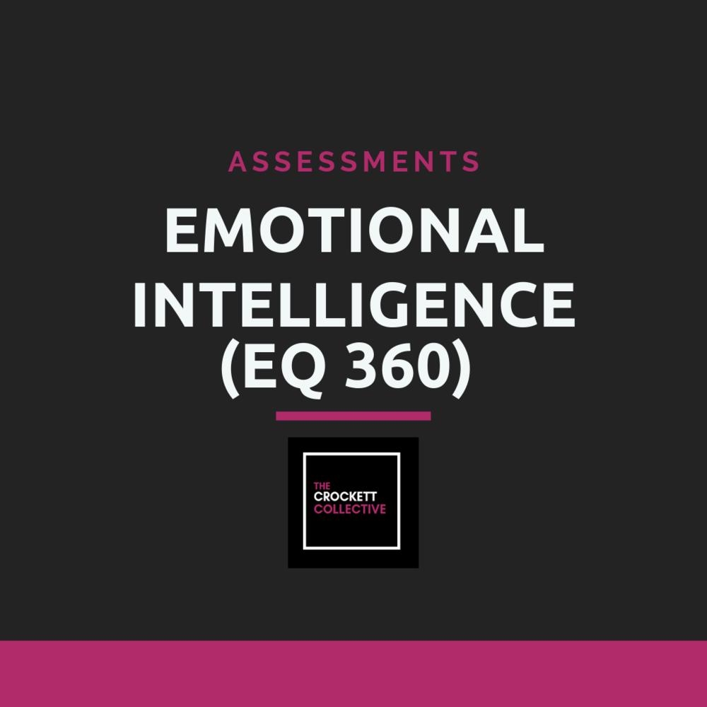 360 Emotional Intelligence Assessments Coaching Kristen Crockett.png