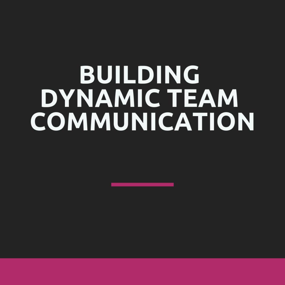 DISC Communication Workshop.png