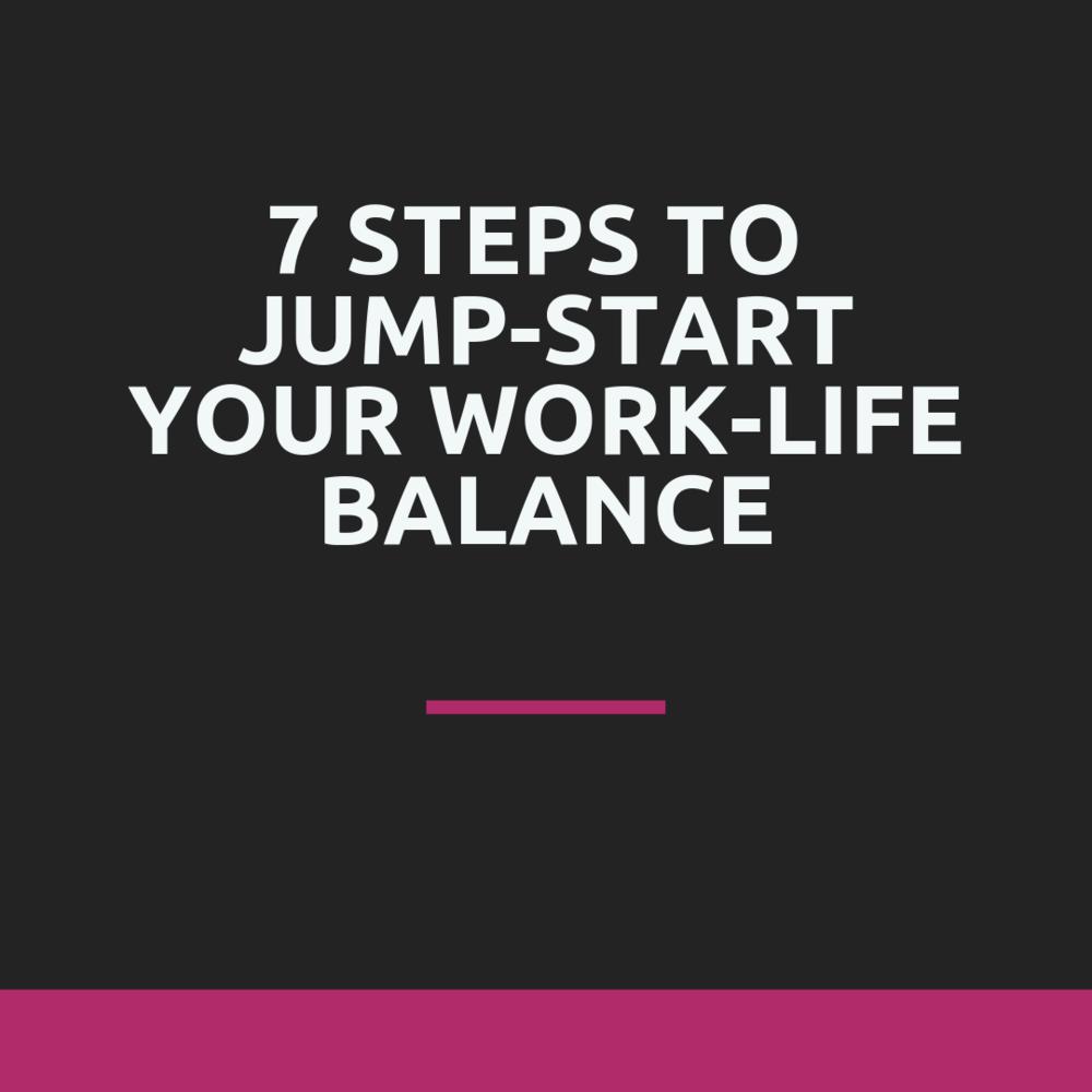 work-life balance Workshop.png
