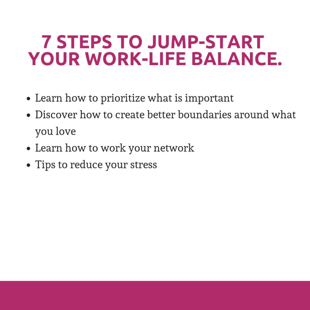 work-life balance Workshop(1).png