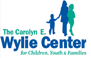 Children at Carolyn E. Wylie Center