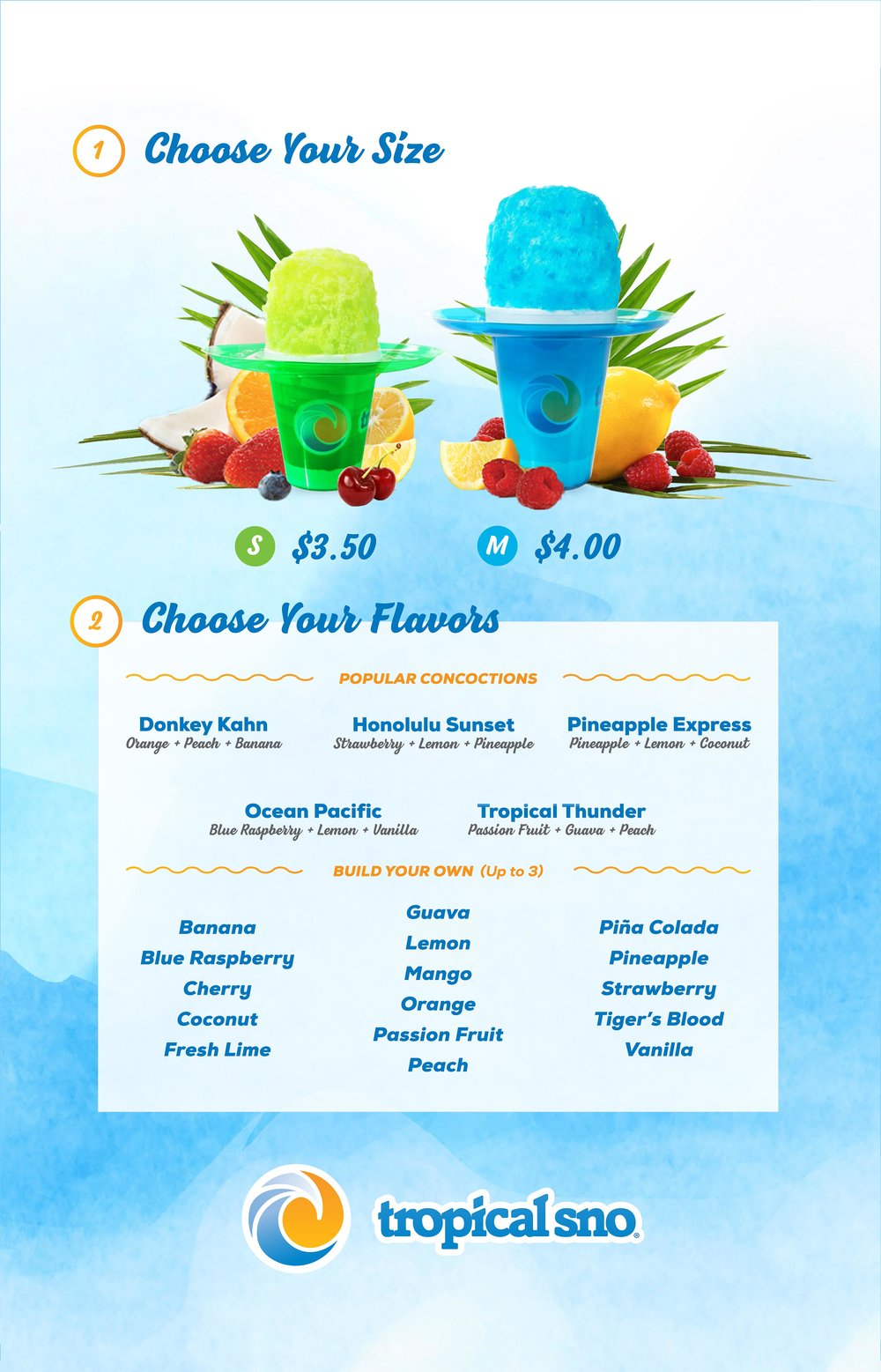 Tropical-sno-Web-Menu-2017.jpg