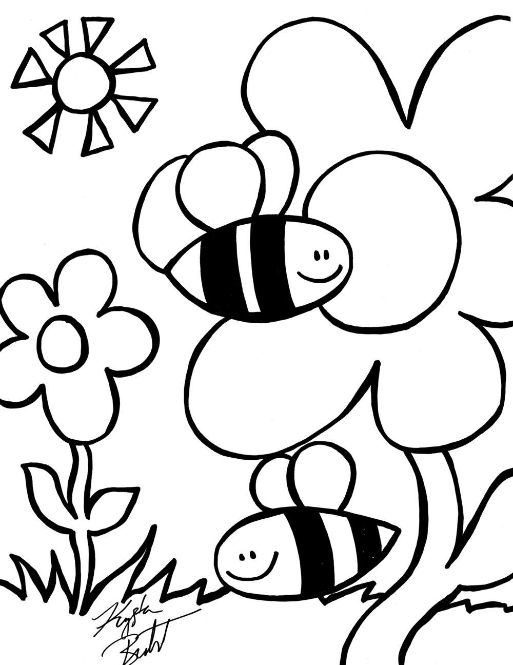 B_Bees.jpg