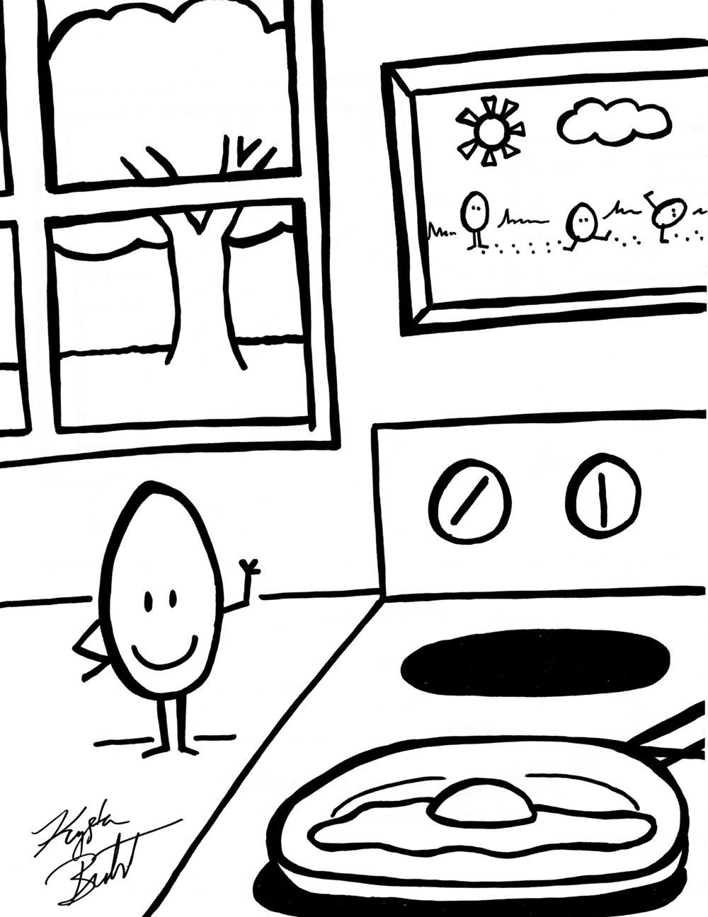 E_Eggs.jpg