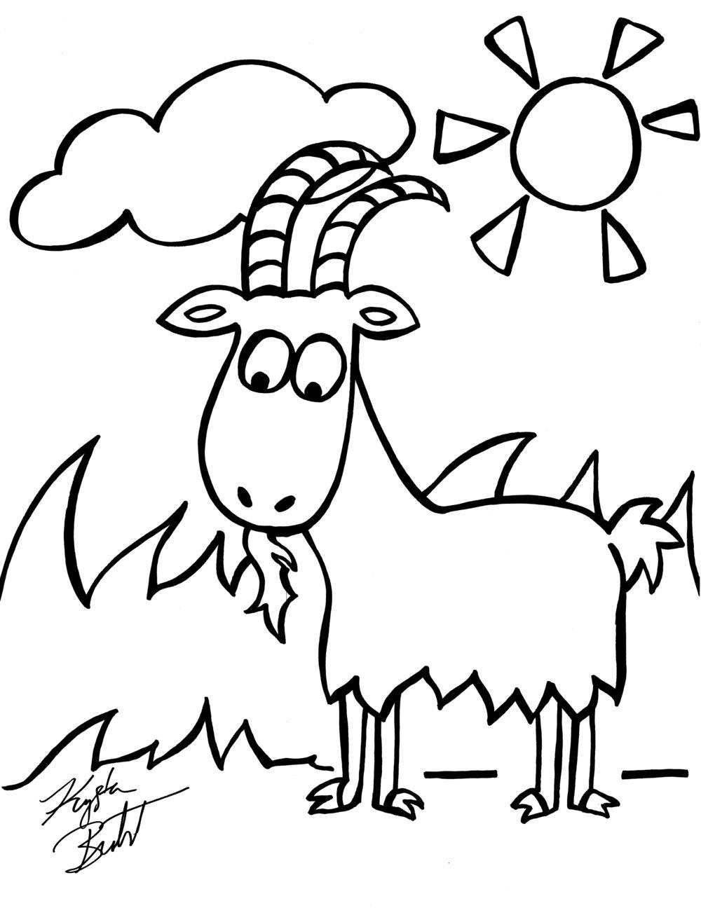 G_Goat.jpg