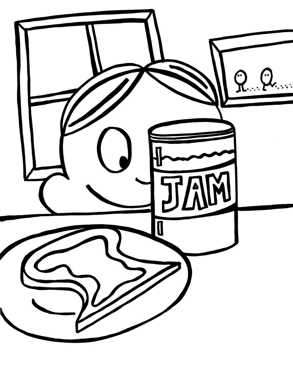 J_Jam.jpg