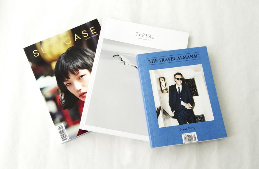 13-Best-Indie-Travel-Magazines-890-580.jpg