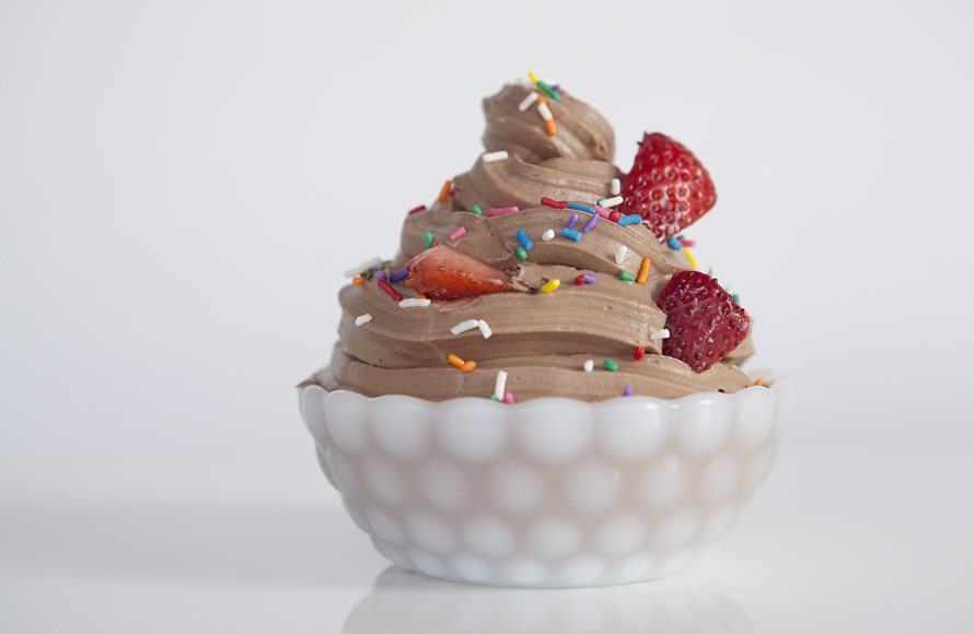 Groupon-Frozen-Yogurt-890x580-02.jpg