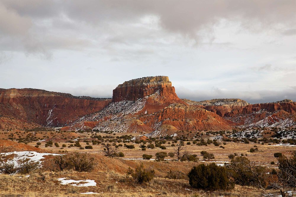 ghost-ranch-1.jpg