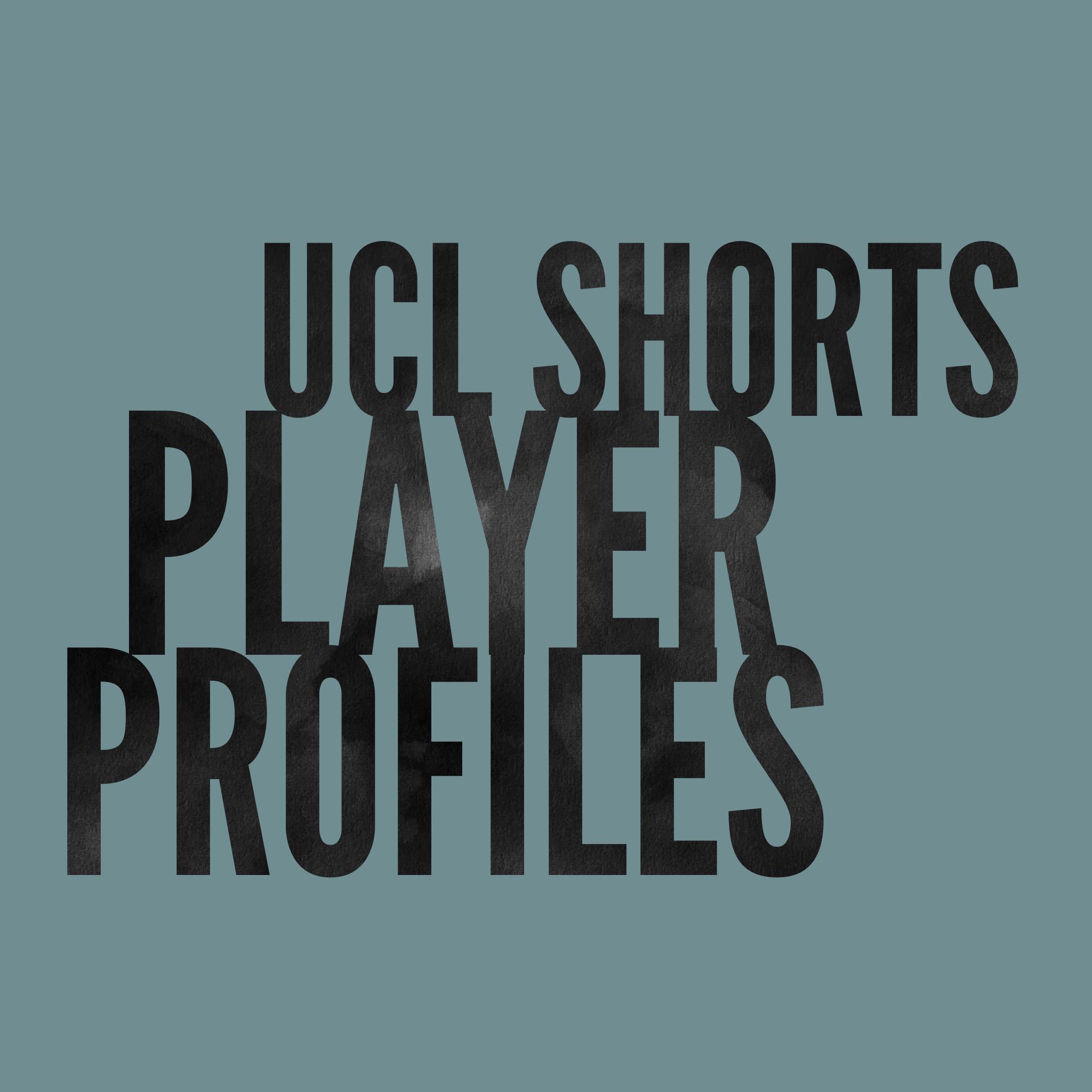 Articles — Lewnau Sports Bureau on