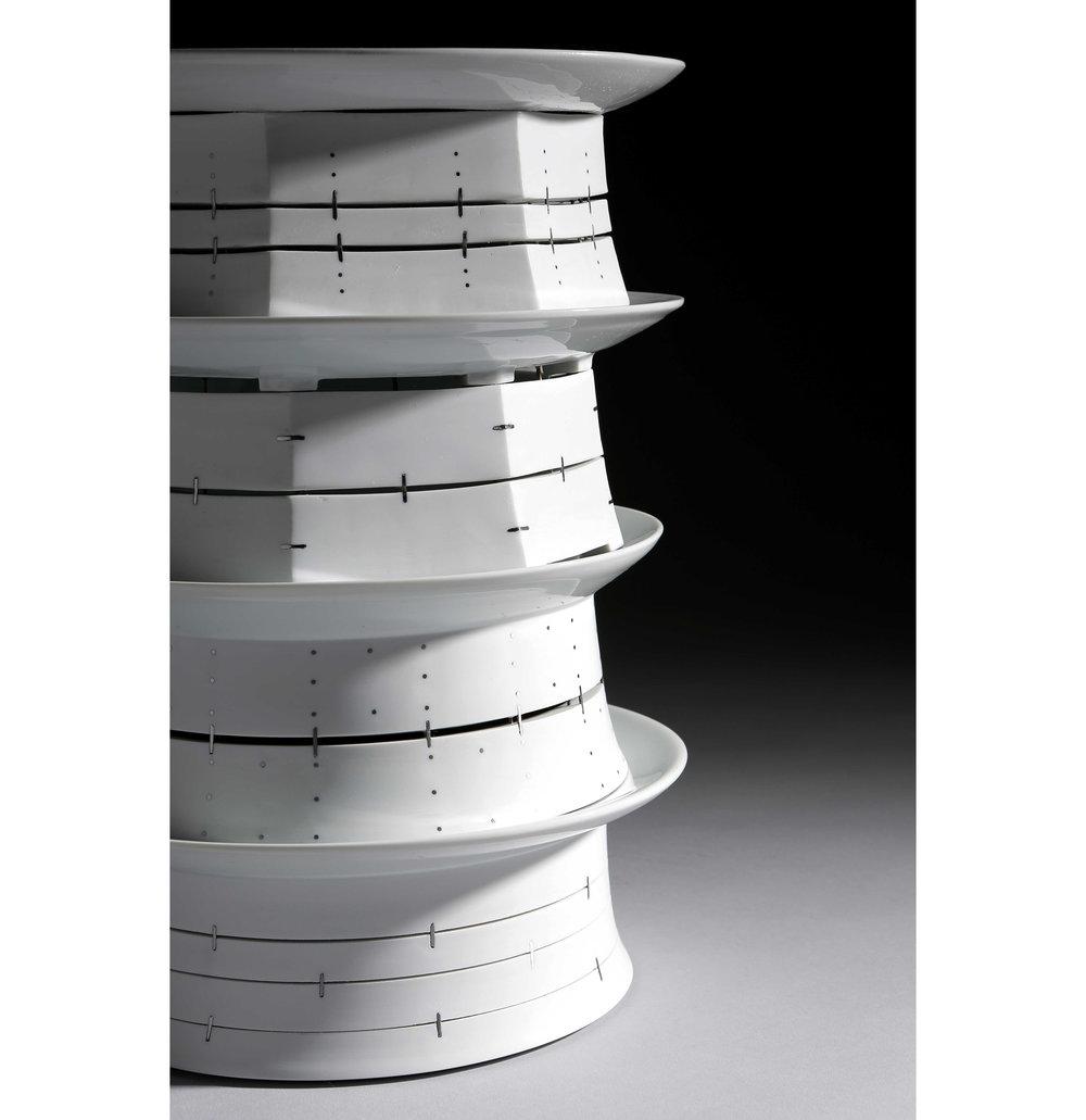 Kyungsu_1.framework-ritual-plate,-1pcs-25x25x9(cm)(3).jpg