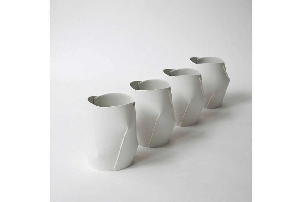 BomiLee_Making-Cuts-Vessels_01.jpg