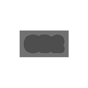 crate_barrel.png