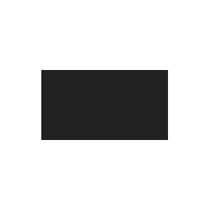 Restoration-Hardware.png
