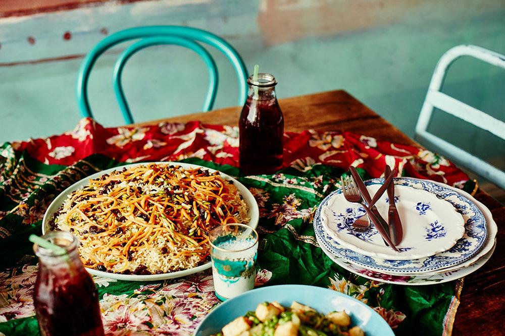 parwana food-7.jpg