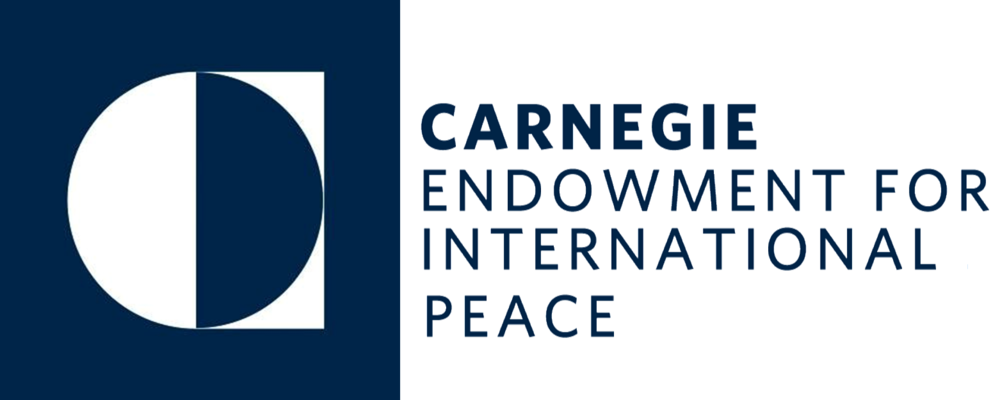 Carnegie Endowment for International Peace Full LOGO.png