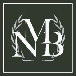 Nicolas M. Bui Law Firm