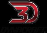 dynacraft_logo_1_.png
