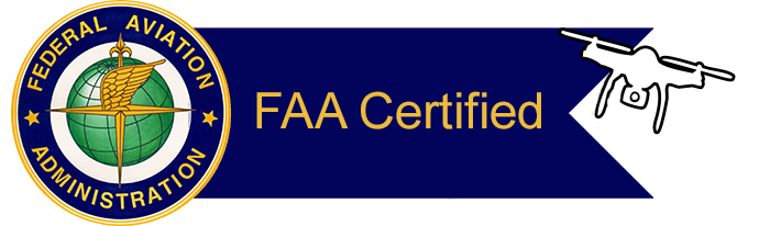 FAA+Certified+drone+banner+2.png