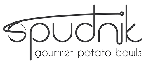 Spudnik_Logo.png