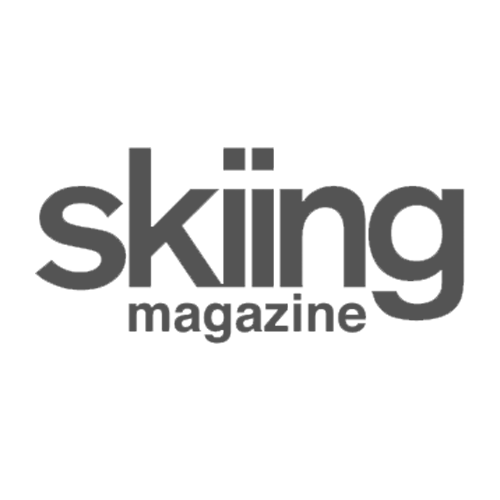 Skiing-Magazine.png