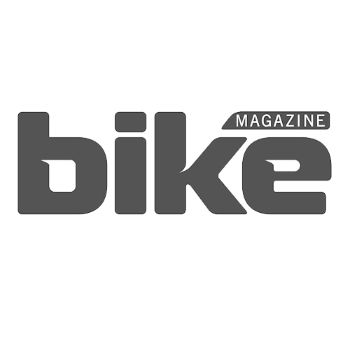 Bike-Magazine.png