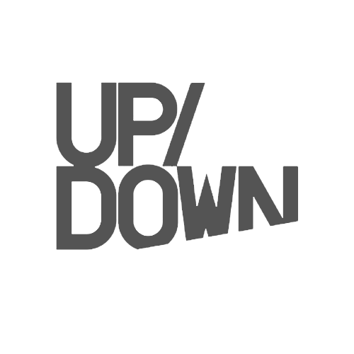 Up-Down-Magazine.png
