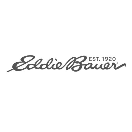 EddieBauer.jpg