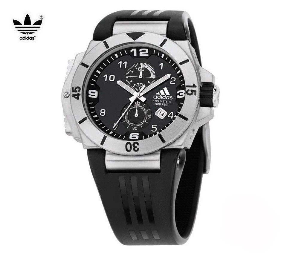adidas_ADP1787_low.jpg