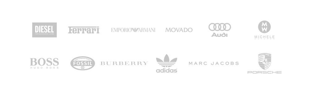 brands_gray.jpg