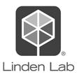 lindenlab_110.jpg